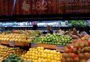 La propuesta de mercado sano y sostenible sigue tomando fuerza en Colombia
