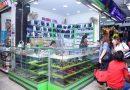 Las compras físicas desplazaron al internet en esta navidad: Fenalco