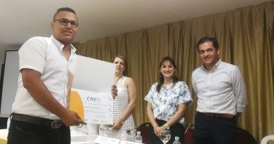 Fundación Telefónica Movistar y Universidad Autónoma del Caribe forman jóvenes para el emprendimiento