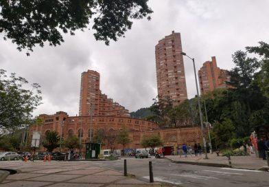 Tras la medida de aislamiento preventivo en Bogotá, mejora la calidad de aire en las 13 estaciones.