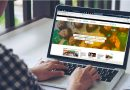 10.000 Barranquilleros podrán acceder a cursos virtuales gratuitos