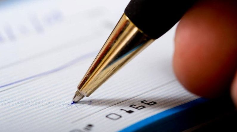 Gobierno Nacional expidió el Decreto 963 del 7 de julio de 2020 con el cual reglamentó la devolución y/o compensación automática de saldos a favor a los contribuyentes