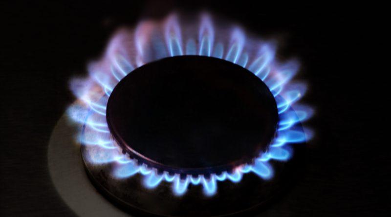 Gases del Caribe continúa con alivios en la factura de junio de 2020