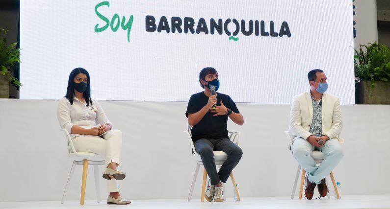Barranquilla en piloto de seroprevalencia