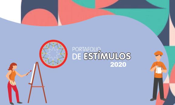 El Portafolio de Estímulos, aumenta a 6.440 millones el valor destinado a la Política Distrital de Estímulos